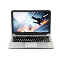 二手 笔记本 炫龙 A40L 系列 回收