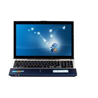 二手 笔记本 得峰 GST950G 系列 回收