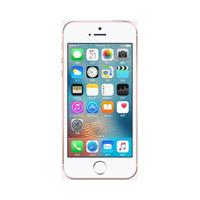 二手 手机 苹果 iPhone SE 回收