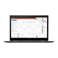 二手 笔记本 联想ThinkPad X1 Yoga 系列 回收