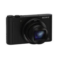 二手 数码相机 索尼 WX500 回收