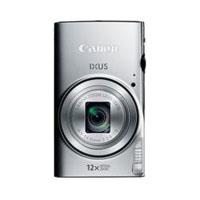 二手 数码相机 佳能IXUS 275 HS 回收