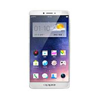 二手 手机 OPPO R7sm 回收