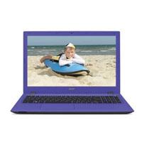 二手 笔记本 Acer E5-573G 系列 回收