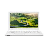 二手Acer E5-574G 系列笔记本回收