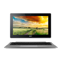 二手 笔记本 Acer SW5-173 系列 回收