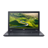 二手 笔记本 Acer V5-591 系列 回收