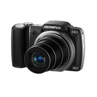 二手 数码相机 奥林巴斯 SZ-10 回收