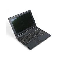 二手 笔记本 富士通 P3010 系列 回收