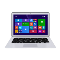 二手 笔记本 Wbin New UX2 系列 回收