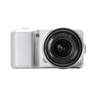 二手 微单相机 索尼 NEX3套机(16mm) 回收