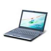 二手 笔记本 索尼 PCG V505 系列 回收