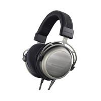 二手拜亚动力 T1耳机回收