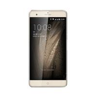 二手 手机 中兴 V7 MAX 回收