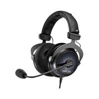 二手 耳机 拜亚动力 MMX300 回收
