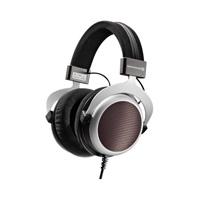 二手 耳机 拜亚动力 T90 回收