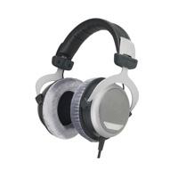 二手拜亚动力 DT880 PRO耳机回收