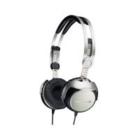 二手 耳机 拜亚动力 T51P 回收