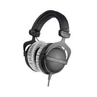 二手拜亚动力 DT770 PRO耳机回收