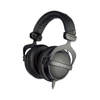 二手 耳机 拜亚动力 DT770 M 回收