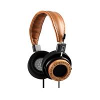 二手歌德 GRADO RS1e耳机回收