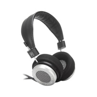 二手歌德 PS500e耳机回收