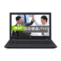二手Acer TMP258 系列笔记本回收