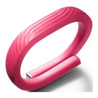 Jawbone UP24回收