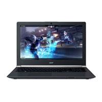 二手 笔记本 Acer 暗影骑士 VN7-591G 系列 回收