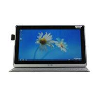 二手 笔记本 Acer TravelMate X313 系列 回收