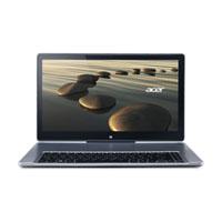 二手 笔记本 Acer R7-572G 系列 回收