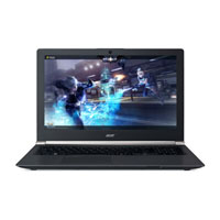 二手 笔记本 Acer 暗影骑士 VN7-791G 系列 回收