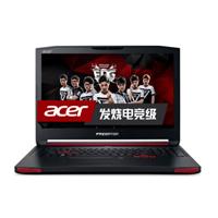 二手Acer 掠夺者G9-791 系列笔记本回收