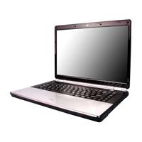 二手 笔记本 神舟 优雅HP870 系列 回收