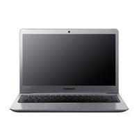 二手 笔记本 三星 540U3C 系列 回收