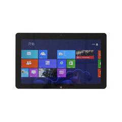 二手 平板电脑 Acer ICONIA_W510 回收
