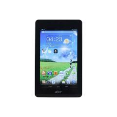 二手Acer Iconia B1-730HD平板电脑回收