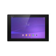 二手 平板电脑 索尼SGP512CN/W 回收