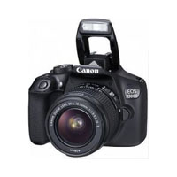 二手 摄影摄像 佳能 1300D 回收