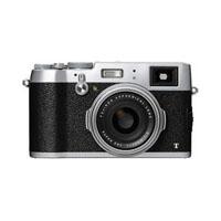 二手 数码相机 富士X100T 回收