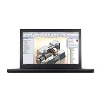 二手联想ThinkPad P50S 系列笔记本回收