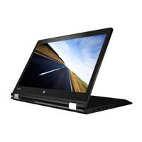 二手 笔记本 联想ThinkPad P40 Yoga 系列 回收