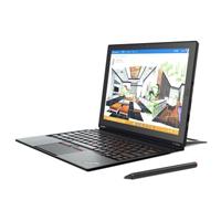 二手 笔记本 联想ThinkPad X1 Tablet 系列 回收
