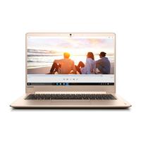 二手联想 IdeaPad 710S 系列笔记本回收