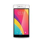 二手 手机 OPPO N3(N5209) 回收