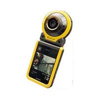 二手 数码相机 卡西欧 FR100 回收