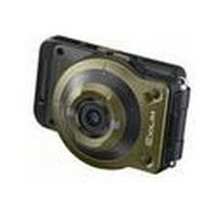 二手 摄影摄像 卡西欧 FR10 回收