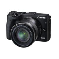 二手 摄影摄像 佳能 5Ds R 回收