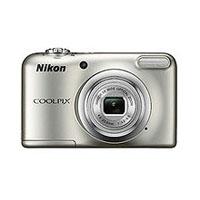 二手 数码相机 尼康 Coolpix A10 回收