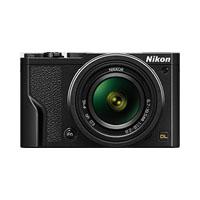 二手 微单相机 尼康 DL18-50 f/1.8-2.8 回收